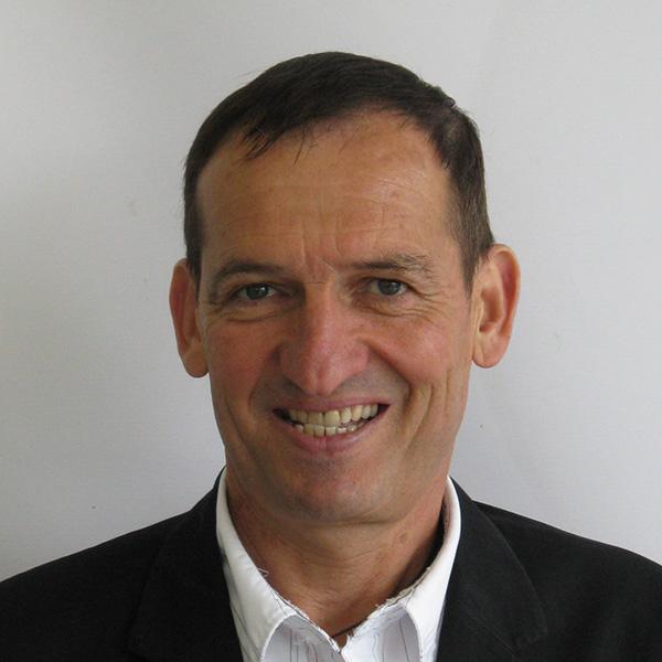 Johann Hausmann